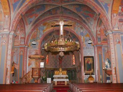ludwigsthal-bayerischer-wald-kirchen-fotos-altar