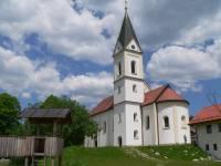 ludwigsthal-bayerischer-wald-kirchen-pfarrkirche-200