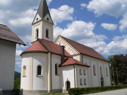 ludwigsthal-bayerischer-wald-kirchen-pfarrkirche-religion