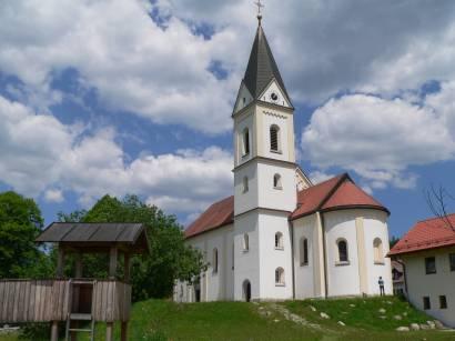 ludwigsthal-bayerischer-wald-kirchen-pfarrkirche