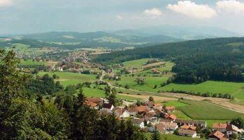 maurer-ferienhaus-teisnach-übernachtung-altnussberg