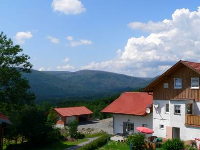 mauth-bayerischer-wald-ausflugsziele-ausblick-berge-panorama