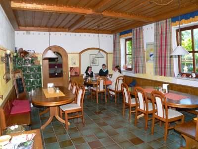 meixner-pension-cafe-gastzimmer-deutschland