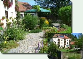 Beste Spielothek in Schwandorf finden