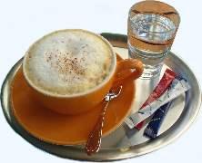 Schlemmern, Frühstücken, Brunchen und Buffet Essen bei Schwandorf & Cham