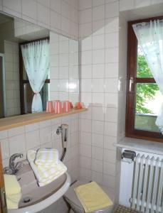 meixner-pensionen-deutschland-zimmer-bad