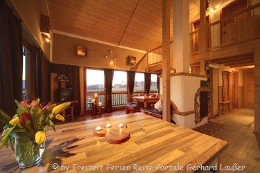 romantischer urlaub in bayern ferienhaus mit kamin in. Black Bedroom Furniture Sets. Home Design Ideas