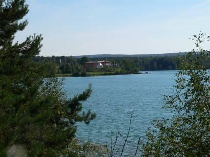 murner-see-schwandorf-oberpfalz-badesee-seenlandschaft