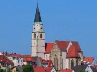 nabburg-ausflugsziele-oberpfalz-sehenswerte-kirche