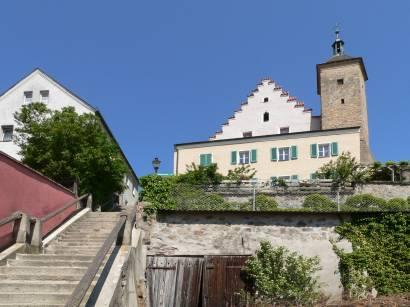 nabburg-oberpfalz-treppe.stadtturm-innenstadt