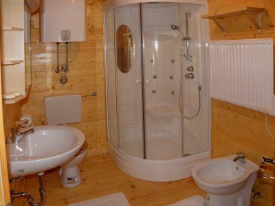 naturholzhaus ferienhaus holzhaus holzh tten urlaub ferienwohnung. Black Bedroom Furniture Sets. Home Design Ideas