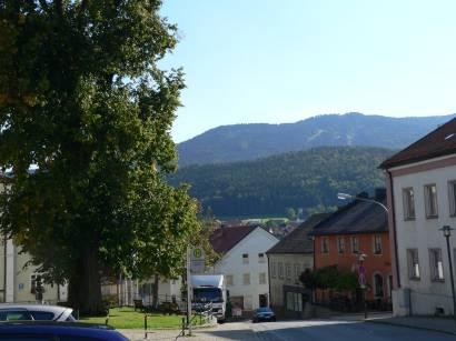 neukirchen-beim-heiligen-blut-ortschaft-bayerwald-berg-hohen-bogen-blick