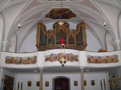 neukirchen-beim-heiligen-blut-wallfahrtskirche-kirchenorgel-bilder