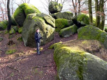 neunburg-druidenstein-keltensteine-druiden-opfer