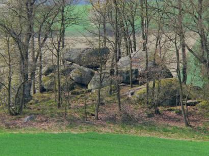 neunburg-druidenstein-oberpfalz-bilder-fotos
