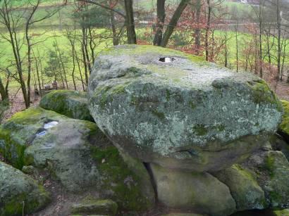 neunburg-druidenstein-opferstein-bayern-mulde
