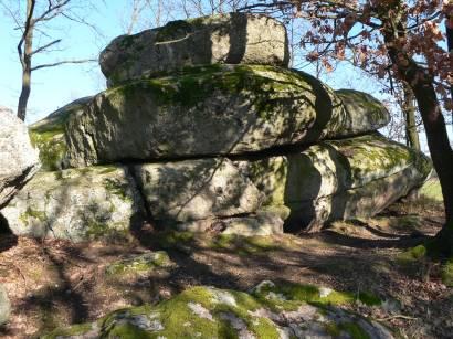 neunburg-druidenstein-opfersteine-bayern-bilder-fotos