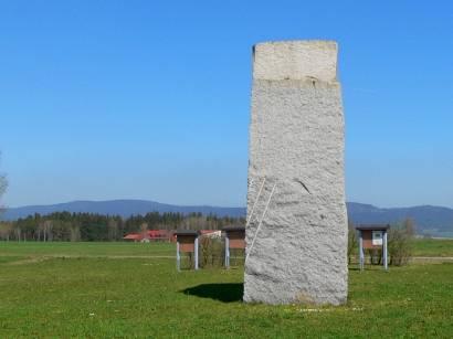 neunburg-kulz-geheimnis-stone-henge