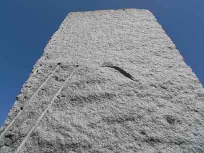 neunburg-kulz-stone-henge-ausflugsziel-schwandorf