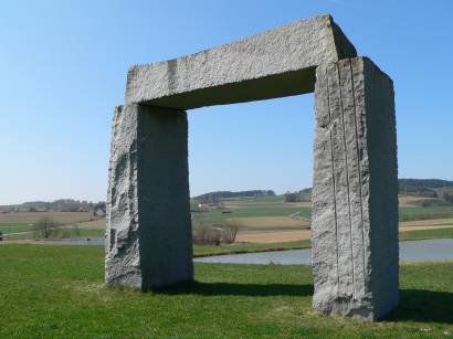 neunburg-kulz-stone-henge-landkreis-schwandorf-ausflugsziel