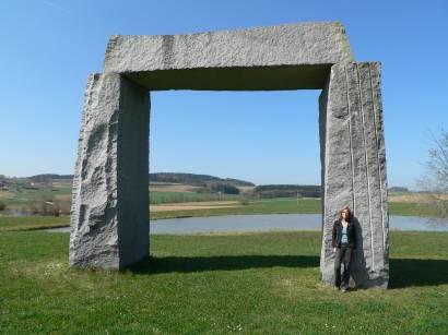 neunburg-kulz-stone-henge-oberpfalz-fotos