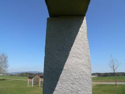 Neunburg vorm Wald Geheimnis und Rätsel um Stonehenge