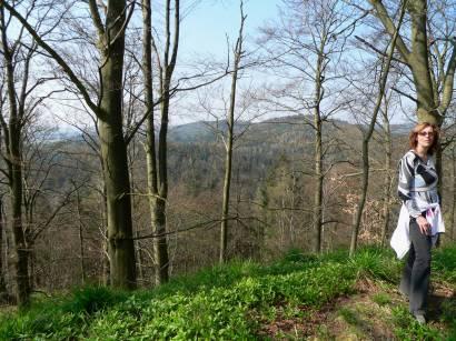 neunburg-vorm-wald-warberg-bilder-fotos-infos