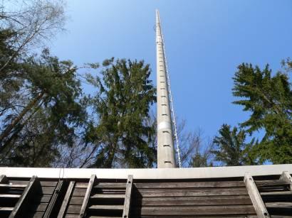 neunburg-vorm-wald-warberg-oberpfalz-antenne-sendemast