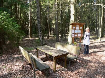 neunburg-vorm-wald-warberg-wanderwege-oberpfalz