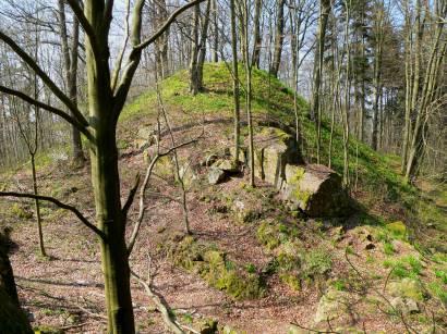 neunburg-vorm-wald-warberg-wanderwege-schwandorf-bilder