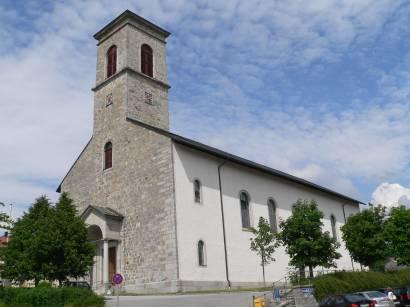 neureichenau-bayerischer-wald-ausflugsziel-kirche