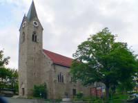 neuschoenau-bayerischer-wald-sehenswertes-kirche-150