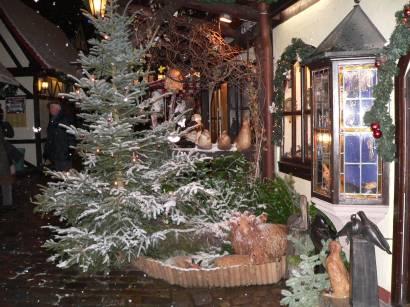nürnberg-christkindlesmarkt-christbaum-bilder