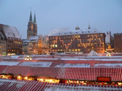 nürnberg-christkindlmarkt-christkindlesmarkt-bilder-fotos