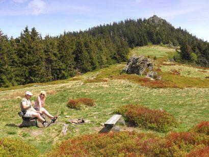 osser-bergwandern-bayerischer-wald-bayern