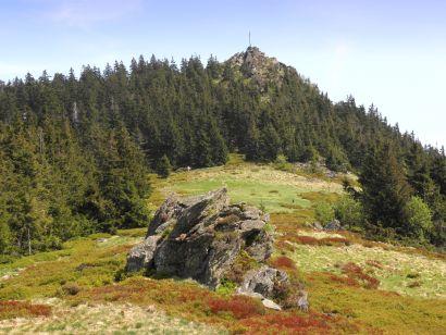 osser-bergwandern-bayern-wanderurlaub-bergwandern