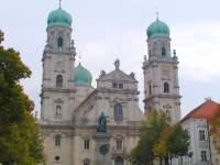 Ferienwohnung in Wegscheid bei Passau