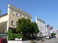 perlesreut-bayerischer-wald-sehenswertes-bauwerke-fassade