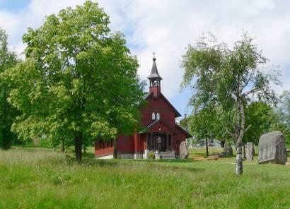 philippsreut-ausflugsziel-tusset-kapelle-kirchen