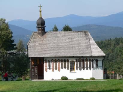 regen-weissenstein-kappelle-kirche-ausflugsziel