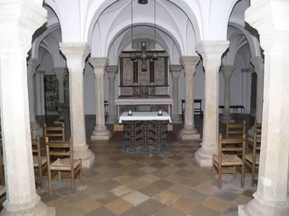 regensburg-bauwerke-kirche-sankt-emmeran-gruft