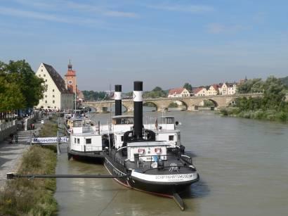 regensburg-sehenswürdigkeiten-ausflugsziele-museen-bilder-fotos