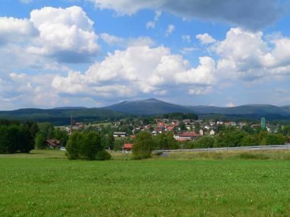 riedelhütte-bayerischer-wald-ausflugsziel-ansicht-ortschaft