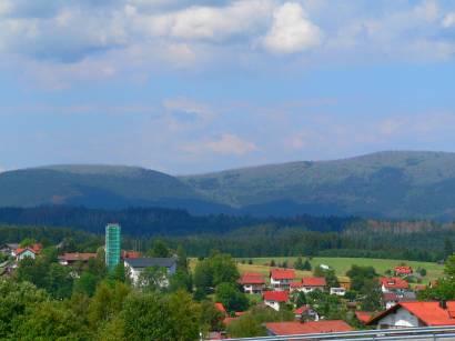 riedelhütte-bayerischer-wald-ausflugsziel-ort-bayerwald-sehenswertes
