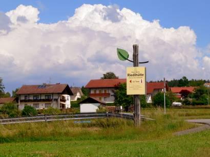 riedelhütte-bayerischer-wald-ausflugsziel-sehenswertes-bayerwald