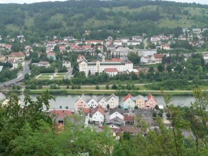 riedenburg-burgruine-rabenstein-ausblick