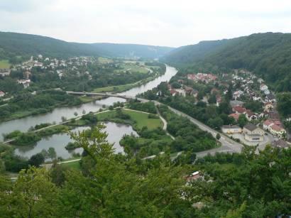 riedenburg-burgruine-rabenstein-aussicht