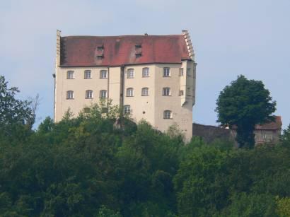 riedenburg-schloss-rosenburg-burgen-bayern
