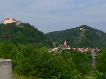 riedenburg-stadt-schloss-rosenburg-bayern