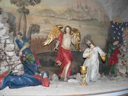 rinchnach-bayerischer-wald-kirche-glauben-religion